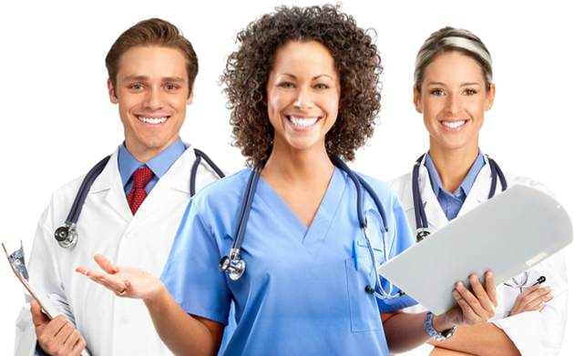 bootstrapmd career coaching for physician entrepreneurs bootstrapmd