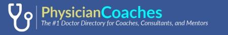 Physician Coaches
